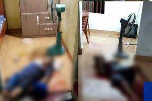 Chân dung đối tượng trong vụ thảm sát ở Uông Bí: Gã con rể 'đồ tể' còn có ý định giết cả nhà vợ