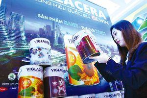 Thế nào là hàng hóa 'Made in Vietnam'?