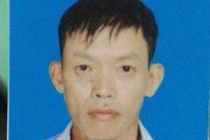 Chân dung con rể do cuồng ghen sát hại bố và anh vợ ở Quảng Ninh