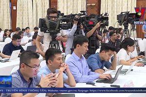 Lý do cán bộ vi phạm kỷ cương công vụ tại Bắc Ninh
