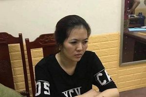 Thanh Hóa: Mâu thuẫn chuyện tình cảm, cán bộ tòa án bị đâm tử vong
