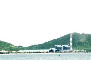Hà Tĩnh kỳ vọng sẽ khởi công nhà máy Nhiệt điện Vũng Áng 2 trong quý III/2019