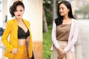Thu Quỳnh thừa nhận đã 'yêu trở lại' sau ly hôn với Chí Nhân