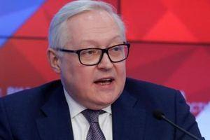 Nga dọa đáp trả động thái triển khai tên lửa của Mỹ ở châu Á