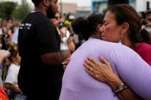 Câu hỏi lớn cho chính quyền Mỹ trong vấn đề kiểm soát súng đạn