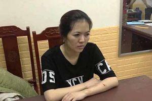 Một cán bộ tòa án ở Thanh Hóa bị người tình đâm chết