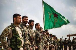 Chuyên gia Iran: Người Kurd tại Syria không nên tin vào lời hứa hão của Mỹ