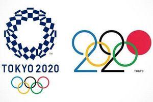 Ác mộng bị 'thổi giá' trong cuộc đua giành bản quyền Olympic Tokyo, U23 châu Á 2020, SEA Games 30