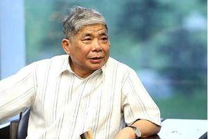 Bắt nhiều cán bộ tại Hà Nội liên quan đến 'đại gia điếu cày'
