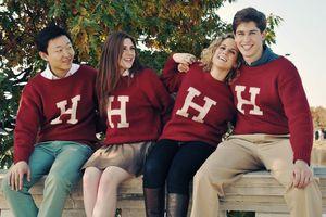 Harvard dẫn đầu bảng xếp hạng trường đại học đào tạo nhiều tỷ phú nhất
