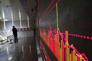 Cổ phiếu toàn cầu giảm kỷ lục khi căng thẳng thương mại Mỹ - Trung leo thang