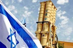 Cách Israel chế tạo tổ hợp phòng thủ vượt trội S-400