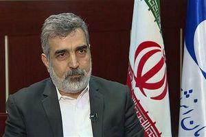 Iran sẽ tiếp tục giảm cam kết trong thỏa thuận hạt nhân?