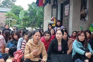 Bộ Chính trị đồng ý cho phép các địa phương xét đặc cách giáo viên hợp đồng