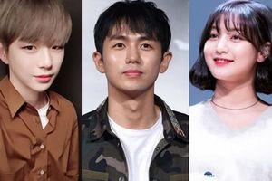 Fan Jihyo (TWICE) nguyền rủa một nam thần tượng 'chết đi' vì dám mai mối cô với Kang Daniel