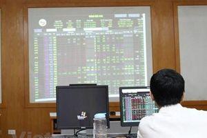 Công ty May sông Hồng: Lợi nhuận sau thuế quý 2 đạt 132 tỷ đồng