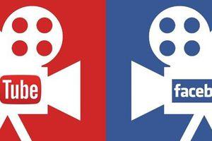Tăng cường ngăn chặn các thông tin độc hại trên mạng xã hội