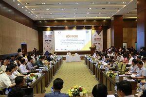 Triển khai Cuộc vận động Văn hóa doanh nghiệp Việt Nam tại 9 tỉnh đồng bằng sông Hồng