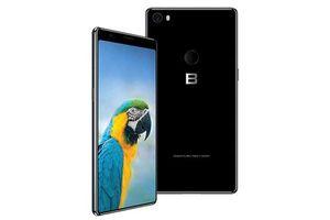 Bảng giá điện thoại Vsmart, Bphone tháng 8/2019: Giảm giá mạnh