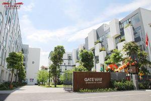 Học sinh lớp 1 trường quốc tế Gateway tử vong vì bị bỏ quên trên xe ô tô?