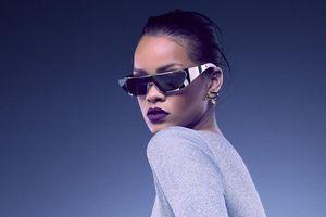 Rò rỉ thông tin Rihanna chính thức trở lại đường đua âm nhạc vào ngày 8/8 sắp tới