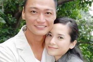 Tài tử TVB Đào Đại Vũ: Tiêu tán sự nghiệp và danh tiếng vì bỏ vợ chạy theo tình nhân