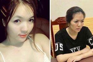 Nữ giám đốc đâm chết cán bộ tòa án ở Thanh Hóa rất giàu có