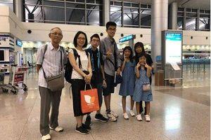 Truy tìm người lái xích lô 'chặt chém' du khách Nhật 2,9 triệu đồng