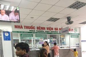 Đà Nẵng: Ghi nhận gần 3.500 trường hợp mắc sốt xuất huyết
