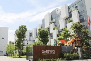 Trường Gateway nhận trách nhiệm về vụ học sinh tử vong bất thường