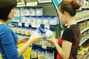Giá trị thương hiệu Việt: Tăng cả lượng và chất