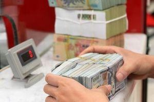 Tỷ giá ngoại tệ hôm nay 6/8: Sức ép lớn, USD giảm nhanh