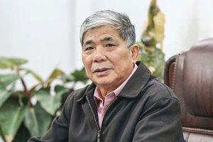 Khởi tố, bắt giam một số cán bộ liên quan sai phạm của ông Lê Thanh Thản