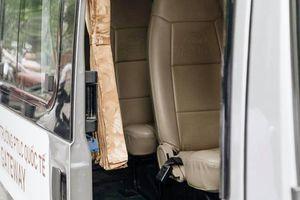 Thủ tướng: Xử lý nghiêm vụ học sinh tử vong trên xe ô tô trường Gateway