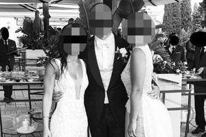 Tại sao cô gái mặc nhầm váy đến đám cưới bạn thân lại bị 'ném đá'?