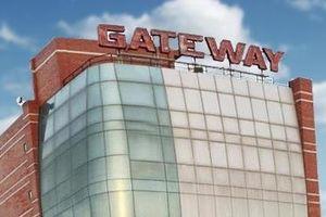 Trường học Ấn Độ bị dân mạng Việt 'ném đá' oan vì trùng tên Gateway