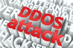 Tấn công DDoS tại Việt Nam trong quý 2/2019 tăng nhẹ