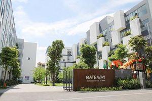 Học sinh bị bỏ quên trên xe tử vong: Trường Gateway có đáng cho con học?