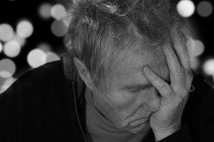 Cảnh báo về chứng bệnh nguy hiểm khi thường xuyên đi tiểu vào ban đêm
