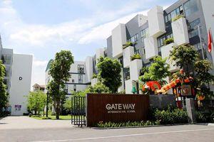 Học sinh trường Gateway tử vong: Những việc cha mẹ cần làm ngay để đây là vụ cuối cùng