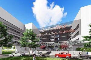 Vụ học sinh lớp 1 trường Gateway tử vong: Khởi tố vụ án Vô ý làm chết người