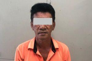 Tài xế xích lô lấy 2,9 triệu của ông lão Nhật Bản đã bị công an tạm giữ