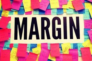 Dư nợ cho vay margin: Khối ngoại đang dần chiếm ưu thế
