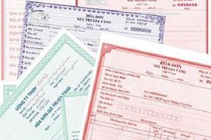 Lập doanh nghiệp 'ma' chiếm đoạt tiền khấu trừ thuế: Tòa phúc thẩm chấp nhận kháng nghị của VKSND tối cao