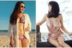 Phi Thanh Vân cùng loạt mỹ nhân Việt gây sốc với tiêu chí tuyển chồng