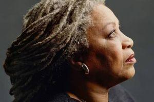 Cuộc đời của nữ văn sĩ Toni Morrison qua ảnh