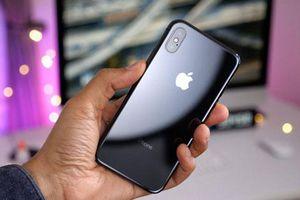 Apple sẽ không tăng giá iPhone bất kể mức thuế quan ra sao