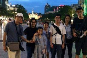 Khách Nhật bị 'chém' 2,9 triệu đồng được tặng vé khứ hồi quay lại Việt Nam