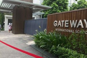 Phụ huynh trường Gateway cân nhắc cho con nghỉ học sau vụ bé trai tử vong