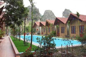 Địa ốc 7AM: Kỳ quái sổ đỏ nhà 27A Đê La Thành, 'lỗ hổng' trong quản lý Homestay tại Ninh Bình